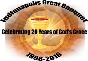 celebrating-20-years-color-image640px